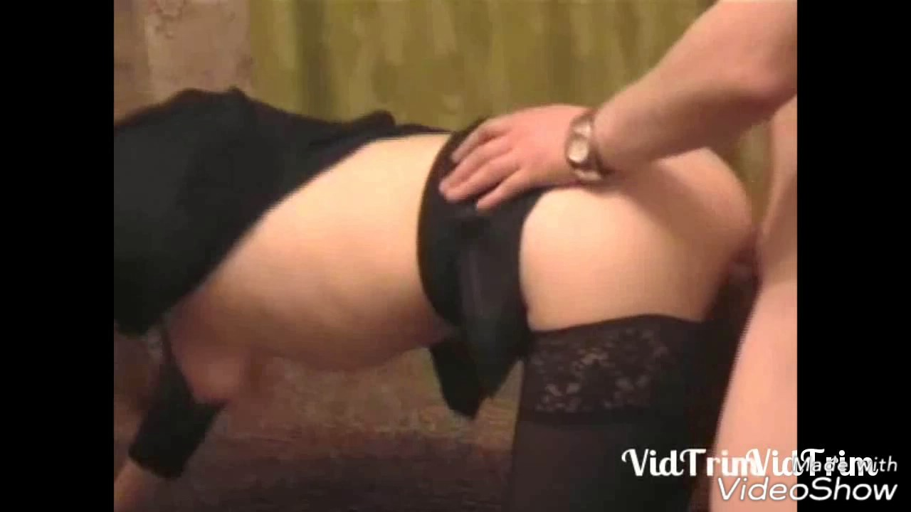 porno-video-trahaet-rakom-v-chulkah